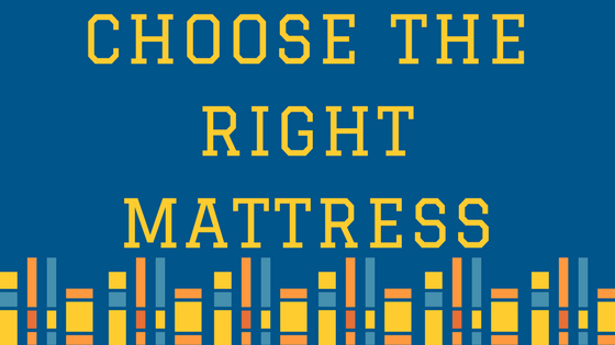 What Is The Best Mattress To Buy?