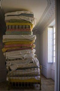 natural latex mattress brands