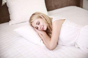 are latex mattresses good