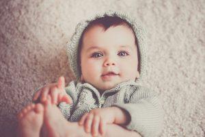 Best Mattress For Baby